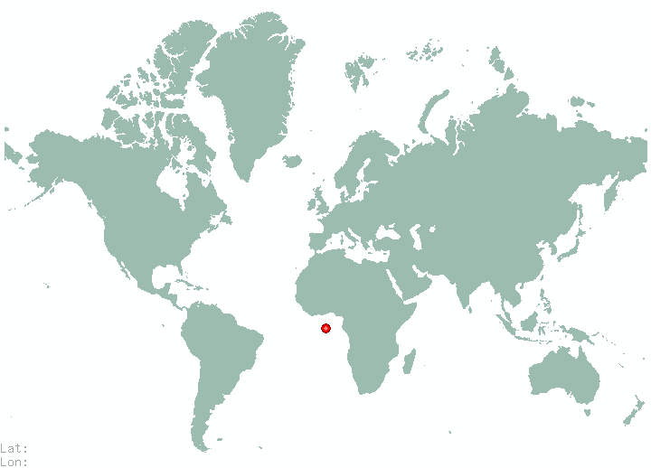 Places in Colombia find information on all places in Colombia
